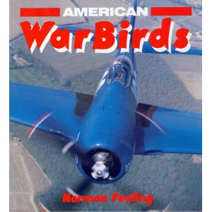 American Warbirds