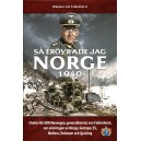 Så erövrade jag Norge 1940