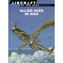 Allied Aces in Asia
