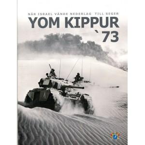 Yom Kippur `73
