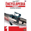 Encyclopedia of Aircraft Modelling Tecniques