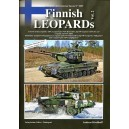 Finnish LEOPARDs Vol. 2