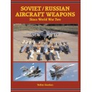Soviet/Russian Aircraft Weapons Since World War II
