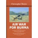 Bloody Shambles 3: Air War over Burma