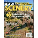 Best of scenery - Model Railroader
