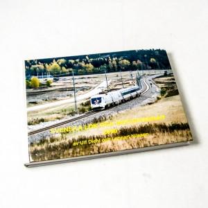 Svenska lok och motorvagnar 2000