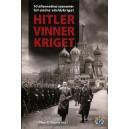 Hitler vinner kriget