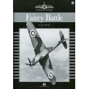 Aviation Guide 1: Fairey Battle