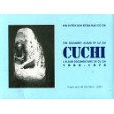 The Document Album of Cu Chi 1960-1975