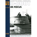 U-Boot im Focus Edition No 15