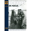 U-Boot im Focus Edition No 16