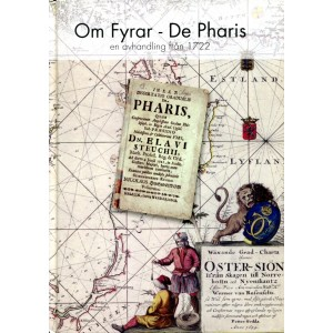 Om Fyrar - De Pharis
