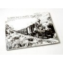 Narrow Gauge Pictorial Volume IV
