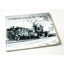Narrow Gauge Pictorial Volume VII