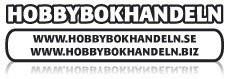 Hobbybokhandeln