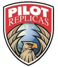 Pilot Replicas