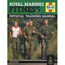 Royal Marines Fitness:...