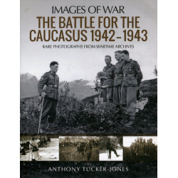Images of War: The Battle...