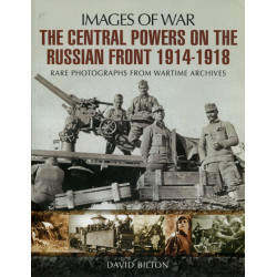 Images of War: The Central...