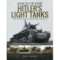 Images of War: Hitler's...