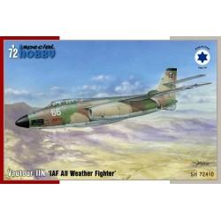 Vautour IIN 'IAF All...