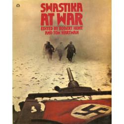 Swastika at War:...