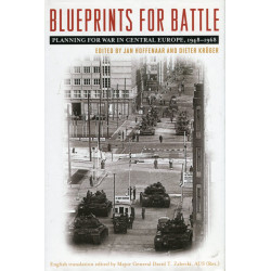 Blueprints for Battle:...