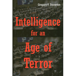 Intelligence for an Age of...