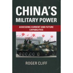 China's Military Power:...
