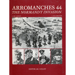 Arromanches 44 - The...