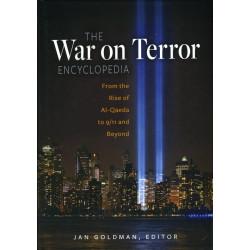 The War on Terror...