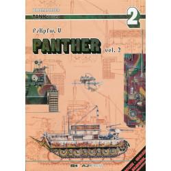 Tank Power 2: PzKpfw. V...
