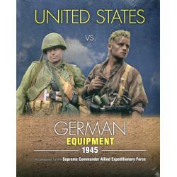 United States vs. German...