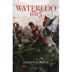 Waterloo 1845