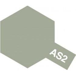 AS-2 Light gray (IJN)