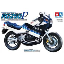 Suzuki RG250 Gamma 1983