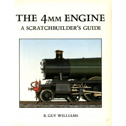 The 4mm Engine: A...