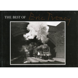 The Best of Eric Treacy