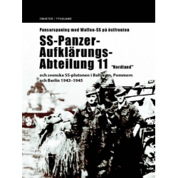 SS-Panzeraufklärungs-Abteil...