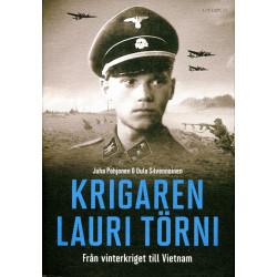 Krigaren Lauri Törni