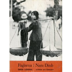 Fåglarna i Nam Dinh -...