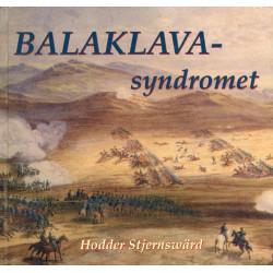 Balaklavasyndromet