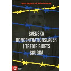 Svenska koncentrationsläger...