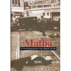 Maffia: En...