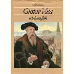 Gustav Vasa och hans folk