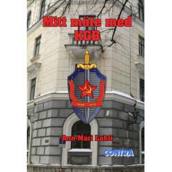 Mitt möte med KGB