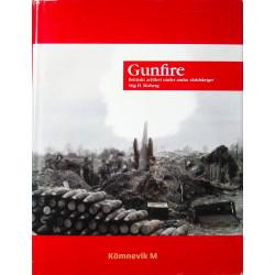 Gunfire - brittiskt...