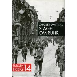 Europa i krig 14: Slaget om...