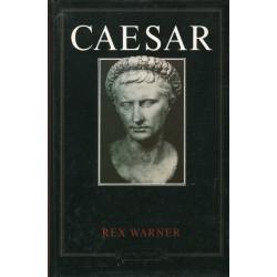 Den unge Caesar
