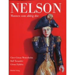 Nelson: Mannen som aldrig dör